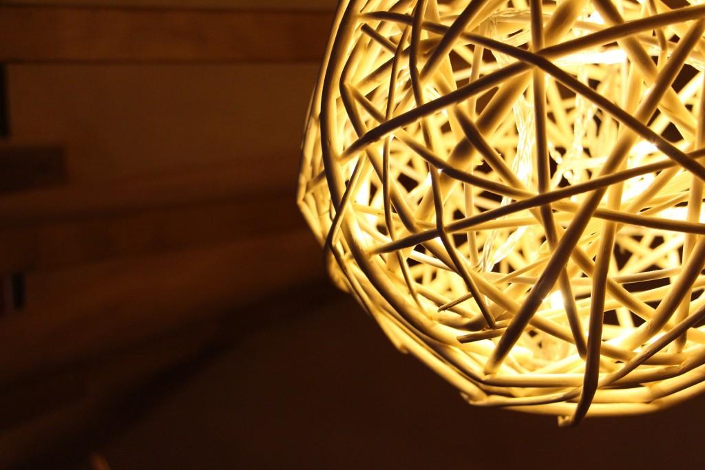 lightball1